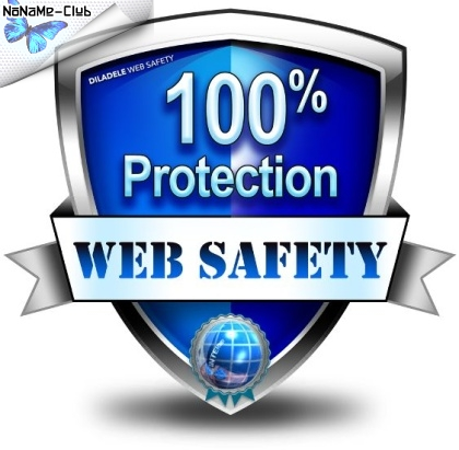 Diladele Web Safety 1.0.4.0