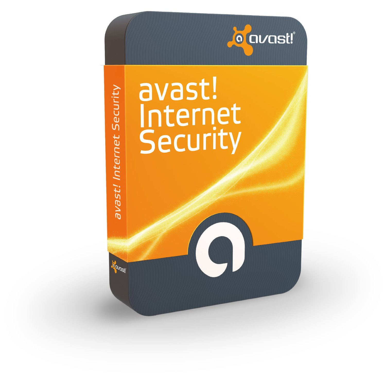 Avast Antivirus With License File Free