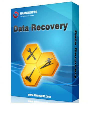 Namosofts Data Recovery